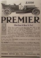 1910premierad35