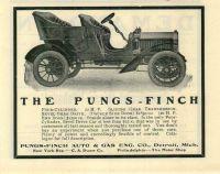 1905pungsfinchad01