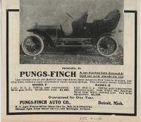 1906pungsfinchad01