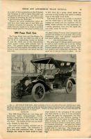 1908pungsfinchad