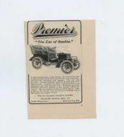 1904premier