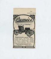 1904premierad01