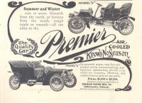 1905premierad
