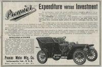 1906premierad