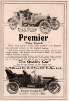 1907premierad