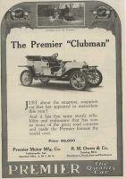 1909premierad
