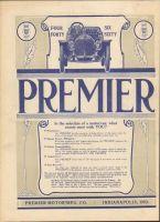 1910premierad