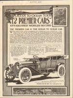 1912premierad