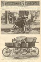 1896riker