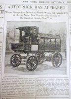 1899ad