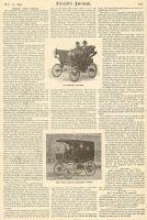 1899rikerad1