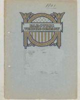 1901columbiarikerbrochure1