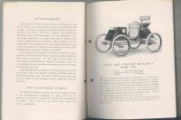 1901columbiarikerbrochure3