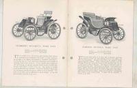 1901columbiarikerbrochure4
