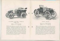 1901columbiarikerbrochure5