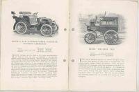 1901columbiarikerbrochure9