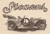 1908stearnsad