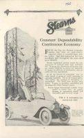 1920stearnsad