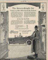 1913stearnsknightad