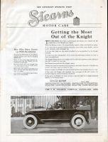 1917stearnsknightad