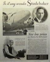 1933studebakerad