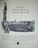 1934studebakerad