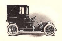 1908thomastownar