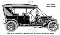 1910thomasad