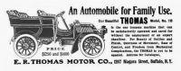 thomas1903