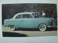 1952willysaeropostcard1
