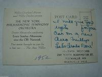1952willysaeropostcard2