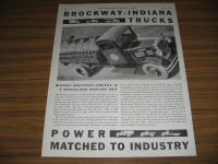 1930brockwayad01
