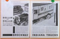 1930brockwayad02