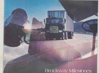 1972brockwaybrochure01
