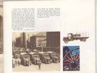 1972brockwaybrochure04