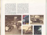 1972brockwaybrochure05