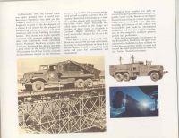 1972brockwaybrochure06