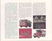 1972brockwaybrochure09