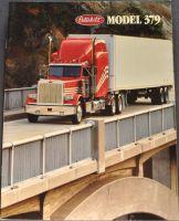 1992peterbiltmodel379brochure1
