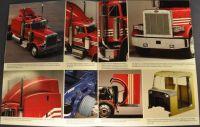 1992peterbiltmodel379brochure3
