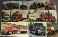 1992peterbiltmodel379brochure4
