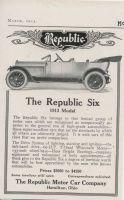 1913rrepublicad01