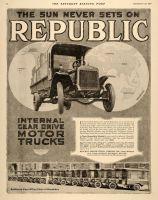 1917republicad01
