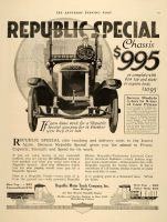 1918rrepublicad01