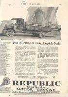 1919rrepublicad09