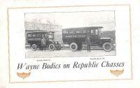 1920republicad01