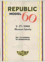 1927republicad02