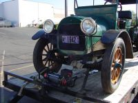1917reospeedwagon01