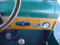 1917reospeedwagon09