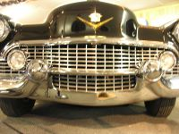 blackcaddy2